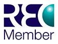 REC Member